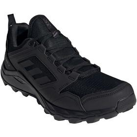 adidas TERREX Agravic TR Gore-Tex Buty biegowe Mężczyźni, czarny